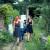 Huwelijksfotografie-guusmanja-2132