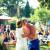 Huwelijksfotografie-guusmanja-2341