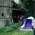 Huwelijksfotografie-guusmanja-2464