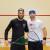 NK Squash 2015 Seb Weenink
